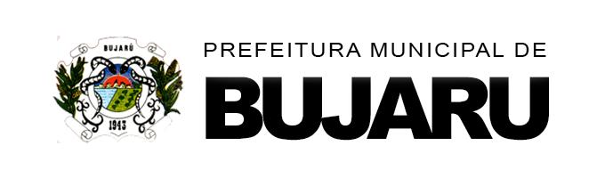 Prefeitura Municipal de Bujaru | Gestão 2021-2024